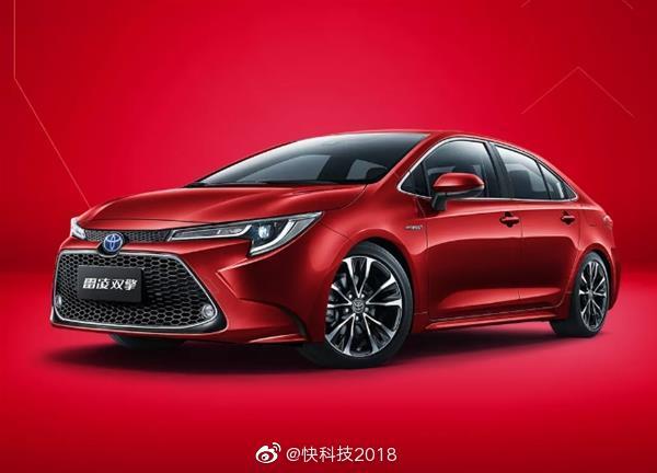 丰田:2020款车型将标配自动泊车功能 zt 0回复 浏览 0   快科技2018
